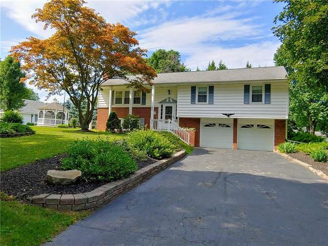 1741 County House Road, Fayette, NY 13165 (MLS #R1256451) :: 716 Realty Group