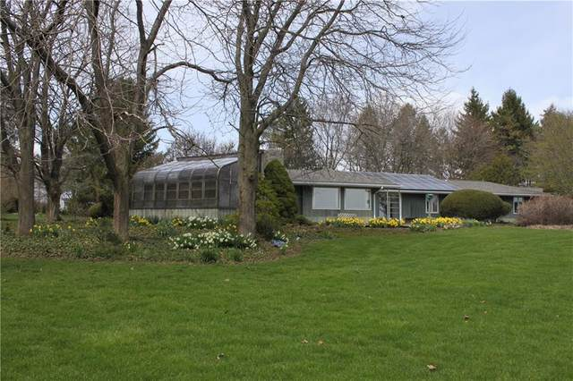 834 Hastings Road, Geneva-Town, NY 14456 (MLS #R1265138) :: MyTown Realty