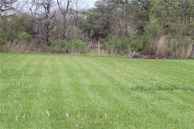 5124 Parrish Street Extension Extension, Canandaigua-Town, NY 14424 (MLS #R1265406) :: MyTown Realty