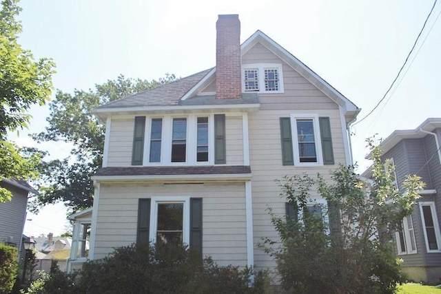216 Walnut Street, Corning-City, NY 14830 (MLS #R1277529) :: Updegraff Group