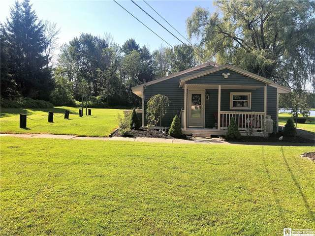 56 Clifton Avenue, Jamestown, NY 14701 (MLS #R1282207) :: BridgeView Real Estate Services