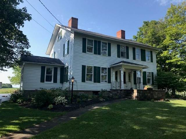 6489 County Road 30, East Bloomfield, NY 14469 (MLS #R1287672) :: MyTown Realty