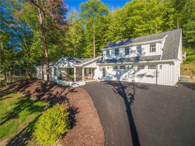 1183 South Lake Road, Middlesex, NY 14507 (MLS #R1288211) :: MyTown Realty