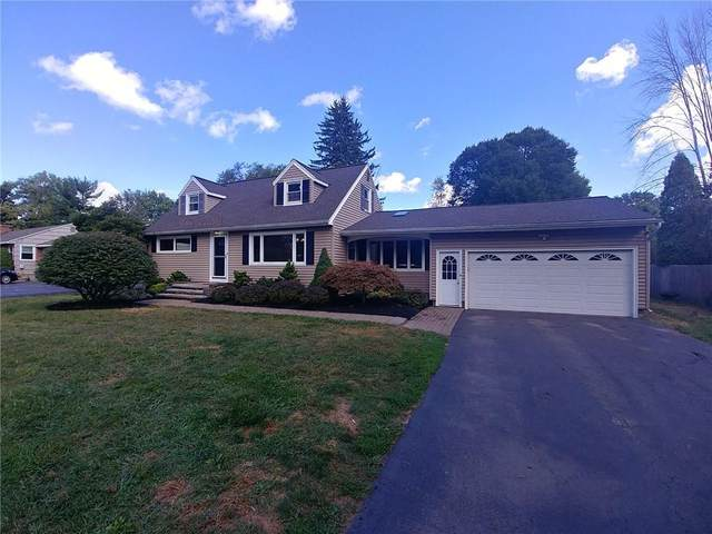 3042 S Union Street, Ogden, NY 14624 (MLS #R1290082) :: Lore Real Estate Services