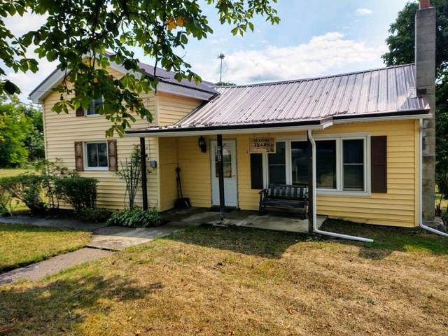 9196 County Route 74 Road, Pulteney, NY 14874 (MLS #R1292421) :: Lore Real Estate Services