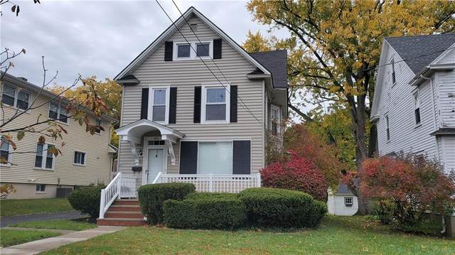 450 Washington Street, Geneva-City, NY 14456 (MLS #R1301742) :: BridgeView Real Estate Services