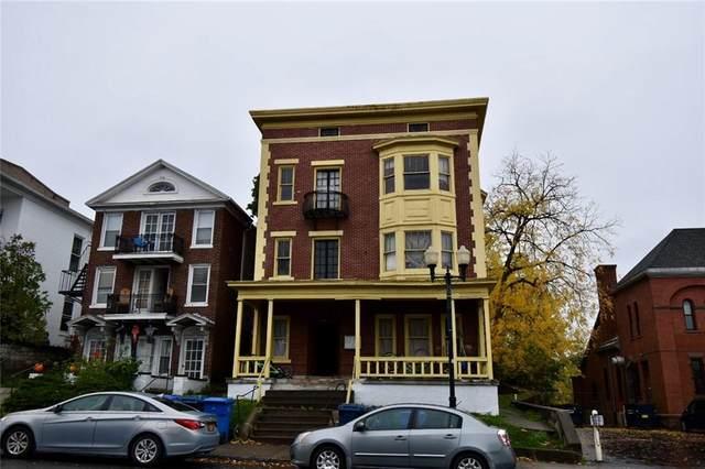 330 Main Street, Geneva-City, NY 14456 (MLS #R1303275) :: Avant Realty
