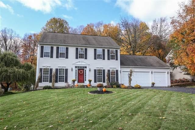71 Chadwick, Perinton, NY 14450 (MLS #R1304184) :: MyTown Realty