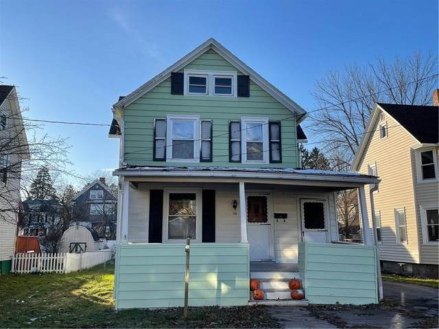 26 N Morrell Avenue, Geneva-City, NY 14456 (MLS #R1308647) :: MyTown Realty
