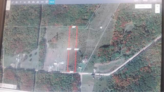 5602 Klein Road, Allen, NY 14735 (MLS #R1309529) :: 716 Realty Group