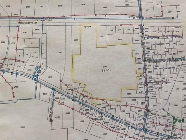1880 Route 104 Highway, Ontario, NY 14519 (MLS #R1309781) :: Mary St.George | Keller Williams Gateway
