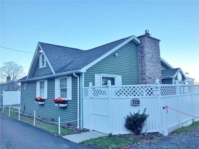 4026 Pine Road, Starkey, NY 14837 (MLS #R1310344) :: TLC Real Estate LLC