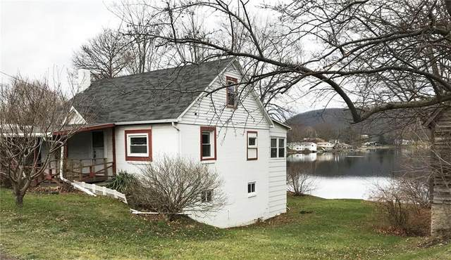 6744 State Route 415, Bath, NY 14810 (MLS #R1311749) :: Mary St.George | Keller Williams Gateway