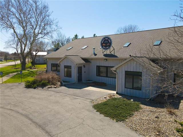 4156 State Route 14 / West Lake Rd., Geneva-Town, NY 14456 (MLS #R1318115) :: Serota Real Estate LLC