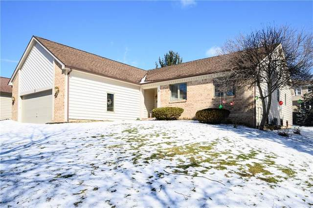 3 Melnotte Lane, Perinton, NY 14450 (MLS #R1321141) :: Thousand Islands Realty