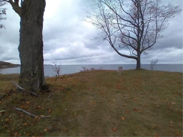 0 Lake St Extension, Sodus, NY 14551 (MLS #R1333777) :: TLC Real Estate LLC