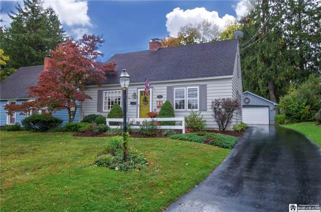 129 Woodworth Avenue, Ellicott, NY 14701 (MLS #R1343553) :: 716 Realty Group
