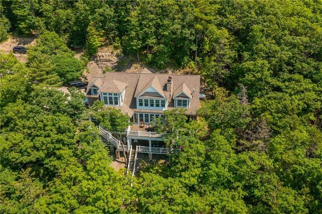 164 E East Lake Road, Middlesex, NY 14544 (MLS #R1349115) :: Robert PiazzaPalotto Sold Team