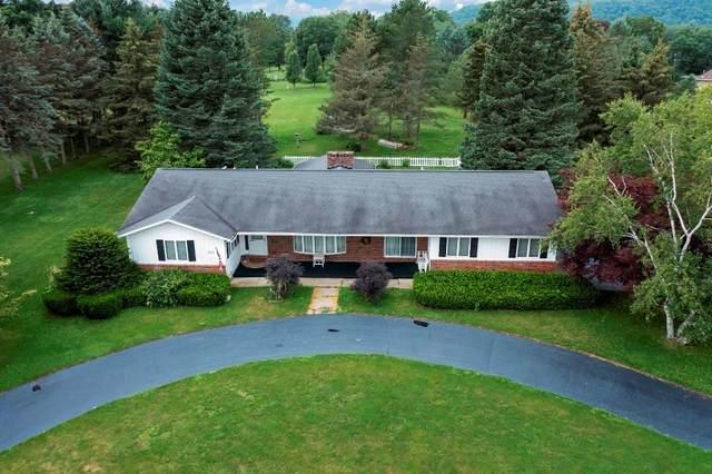 353 May Street, Bath, NY 14810 (MLS #R1350079) :: TLC Real Estate LLC