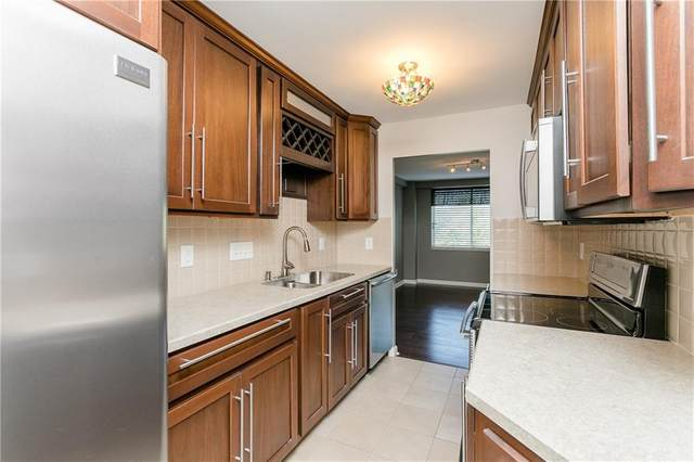 1400 East Avenue #410, Rochester, NY 14610 (MLS #R1356159) :: BridgeView Real Estate