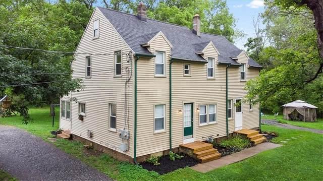 4737 Redman Rd Road, Sweden, NY 14420 (MLS #R1360274) :: Serota Real Estate LLC