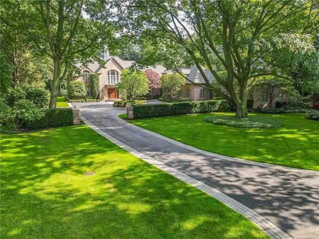 133 Kilbourn Road, Pittsford, NY 14618 (MLS #R1360609) :: MyTown Realty