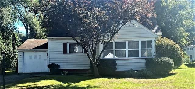 1090 Pixley Road, Gates, NY 14624 (MLS #R1367165) :: BridgeView Real Estate