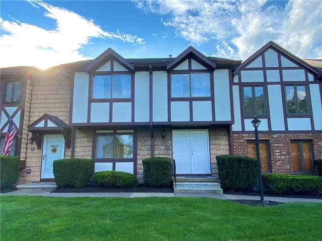 111 New Wickham Drive, Penfield, NY 14526 (MLS #R1367612) :: Thousand Islands Realty