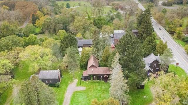 1872-1874-1876 Blossom Road, Penfield, NY 14625 (MLS #R1372382) :: Lore Real Estate Services