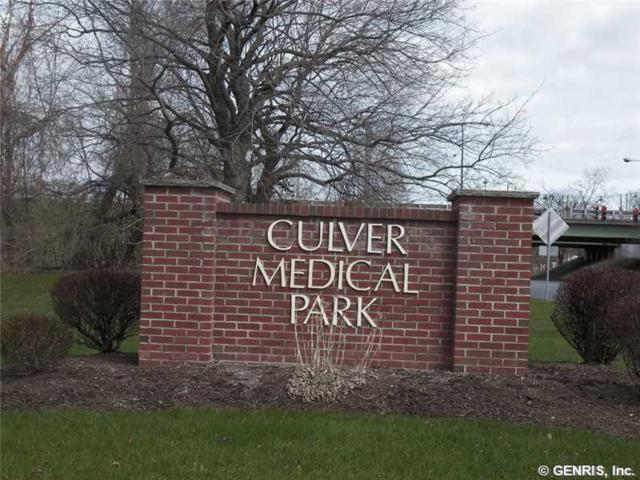 2617 Culver Road, Irondequoit, NY 14609 (MLS #R297627) :: Robert PiazzaPalotto Sold Team