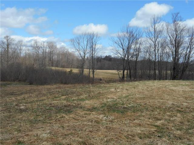 11494 State Route 26, Ava, NY 13303 (MLS #S1044204) :: Thousand Islands Realty