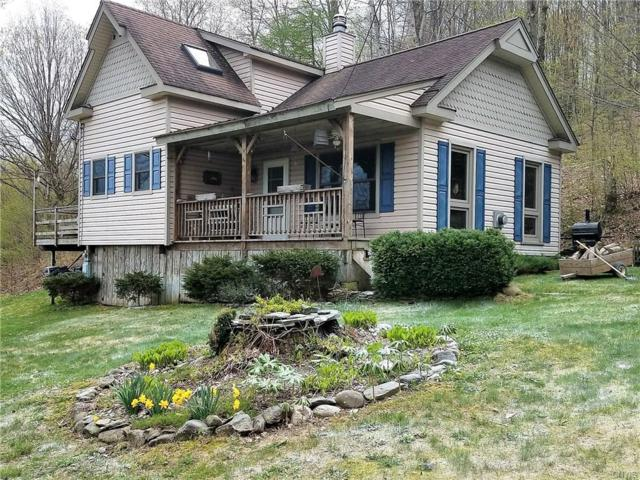 5800 Potter Hill Road, Taylor, NY 13040 (MLS #S1048768) :: Thousand Islands Realty