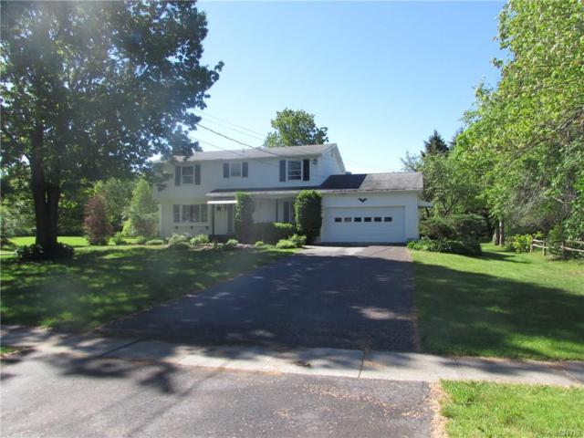 350 Dodge Avenue, Hounsfield, NY 13685 (MLS #S1052033) :: BridgeView Real Estate Services