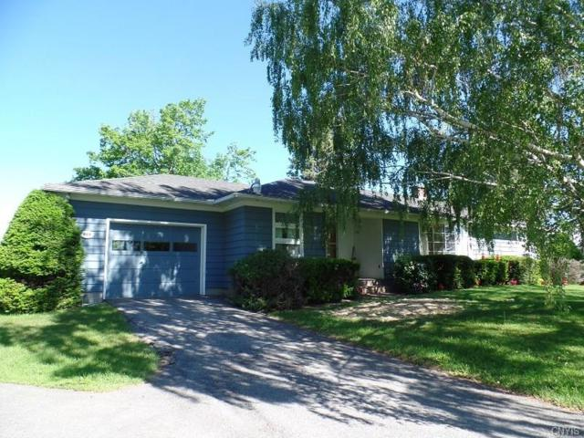 867-869 State Highway 37, Hammond, NY 13646 (MLS #S1052366) :: Thousand Islands Realty