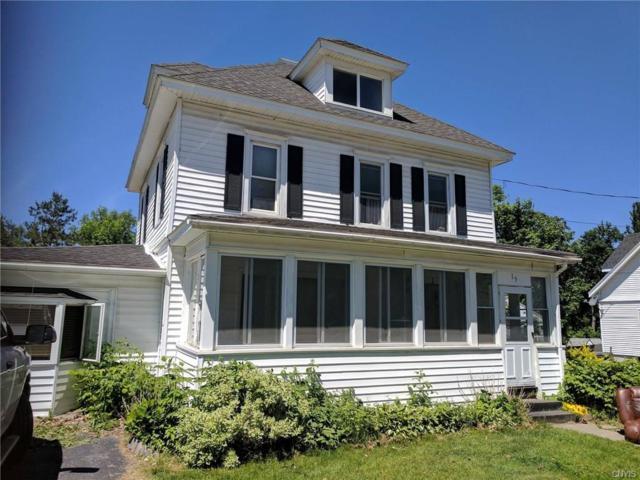 15 Riverside Drive, Wilna, NY 13619 (MLS #S1056370) :: BridgeView Real Estate Services