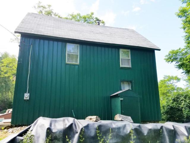 6378 Burleson Road E, Howard, NY 14843 (MLS #S1058863) :: Thousand Islands Realty