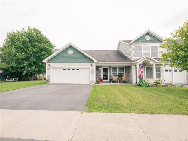 201 Bayard Street, Hounsfield, NY 13685 (MLS #S1065432) :: BridgeView Real Estate Services