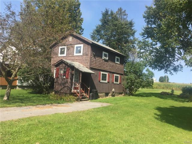 6489 Middleport Road, Lebanon, NY 13346 (MLS #S1075033) :: Thousand Islands Realty