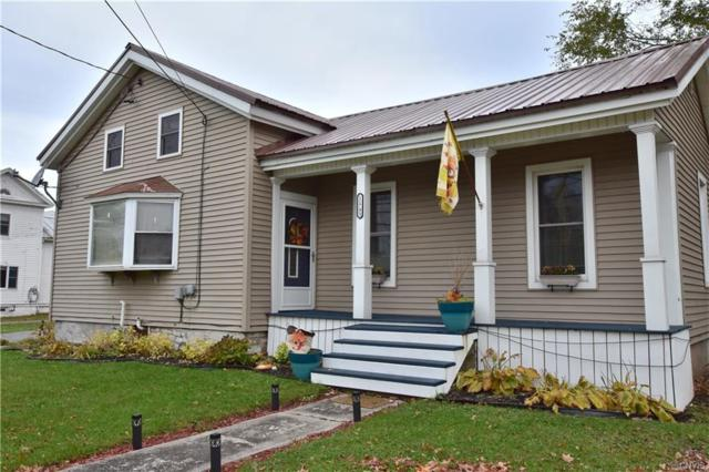 11793 State Route 12 E Street, Lyme, NY 13622 (MLS #S1085136) :: BridgeView Real Estate Services