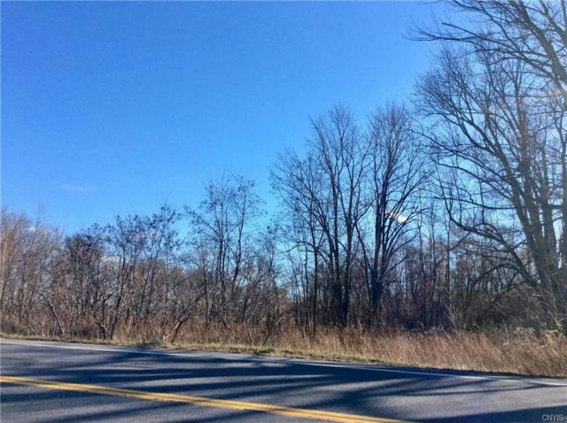 7840 State Route 13, Lenox, NY 13032 (MLS #S1088825) :: Thousand Islands Realty