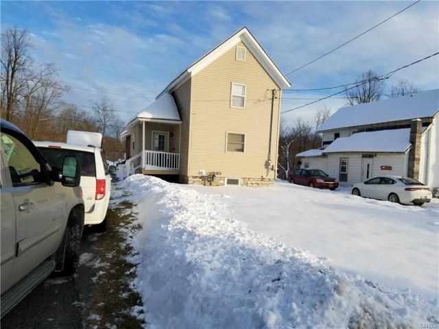24504 1st Street, Wilna, NY 13619 (MLS #S1088891) :: BridgeView Real Estate Services