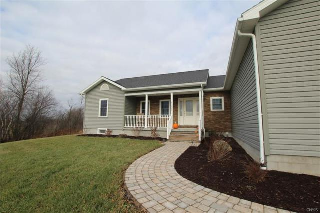 21029 Strickland Road, Wilna, NY 13619 (MLS #S1089361) :: BridgeView Real Estate Services