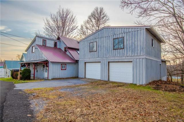24533 2nd Street, Wilna, NY 13619 (MLS #S1089792) :: BridgeView Real Estate Services