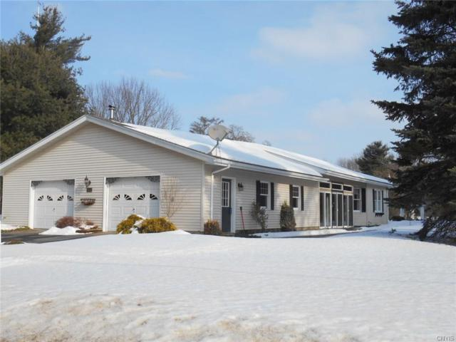 3640 County Route 6, New Haven, NY 13114 (MLS #S1091293) :: The Chip Hodgkins Team