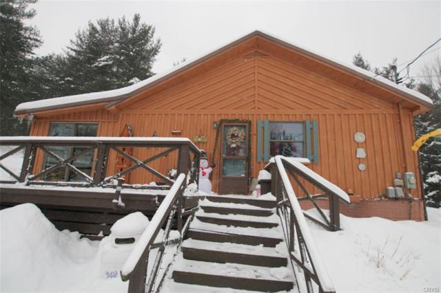 3989 State Highway 58, Fowler, NY 13642 (MLS #S1093194) :: Updegraff Group