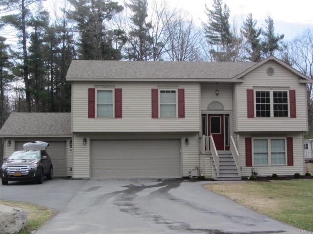 30810 Burnup Road, Rutland, NY 13612 (MLS #S1098365) :: The Chip Hodgkins Team