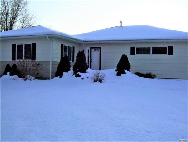 36505 Bald Rock Road, Clayton, NY 13624 (MLS #S1099262) :: BridgeView Real Estate Services