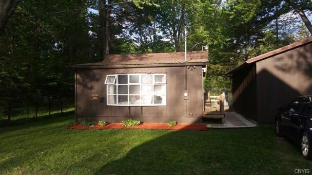 2 N Ramona Beach Road, Richland, NY 13142 (MLS #S1100557) :: BridgeView Real Estate Services