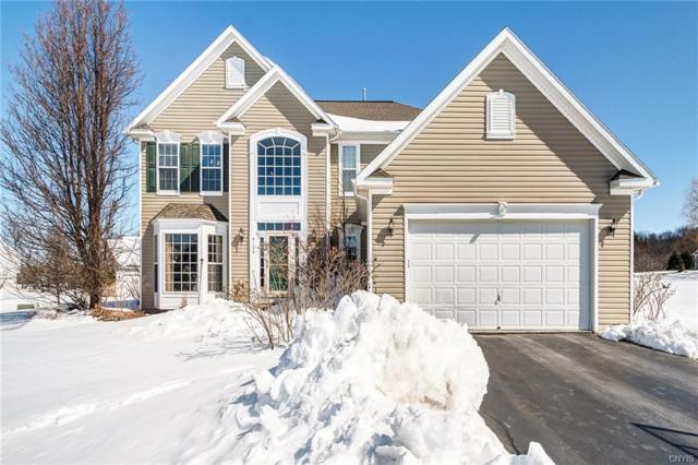 9108 Cirrus Court, Manlius, NY 13104 (MLS #S1103072) :: The Chip Hodgkins Team