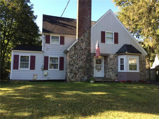 302 Dewittshire Road S, Dewitt, NY 13214 (MLS #S1103815) :: Thousand Islands Realty